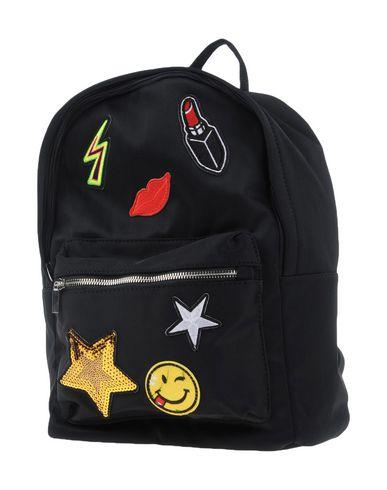 Рюкзаки и сумки на пояс ONLY 45343276VP