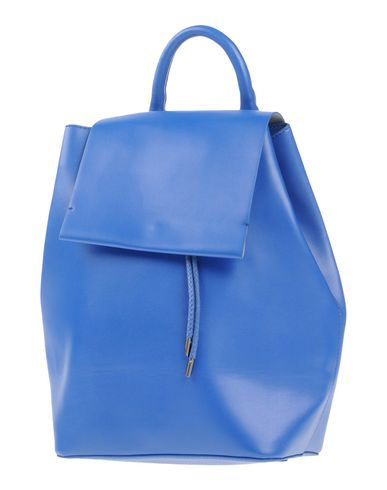 Рюкзаки и сумки на пояс FRENCH CONNECTION 45343305JN