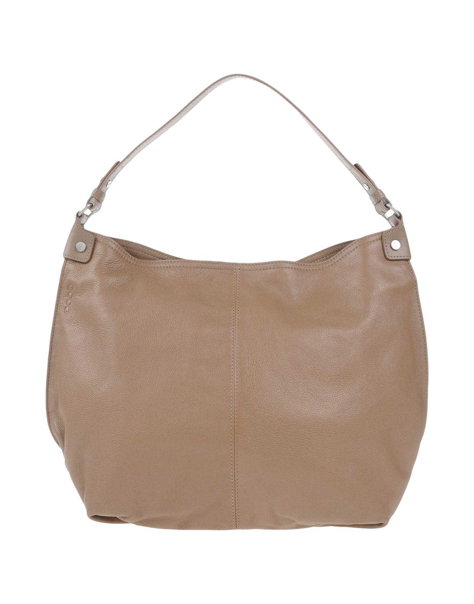 ECCO® Сумка на руку сумки ecco сумка