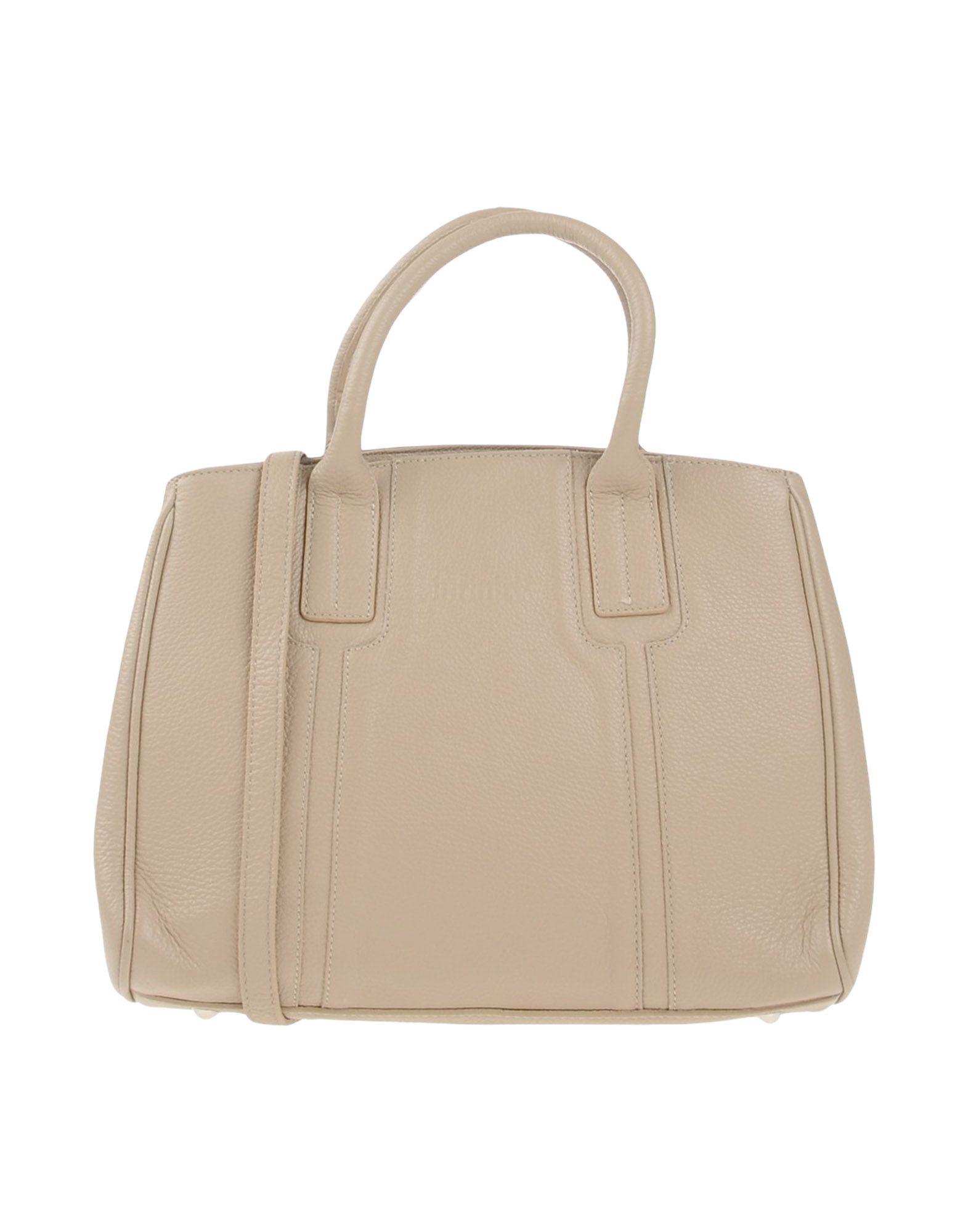 INFINITIF Сумка на руку the cambridge satchel company сумка на руку