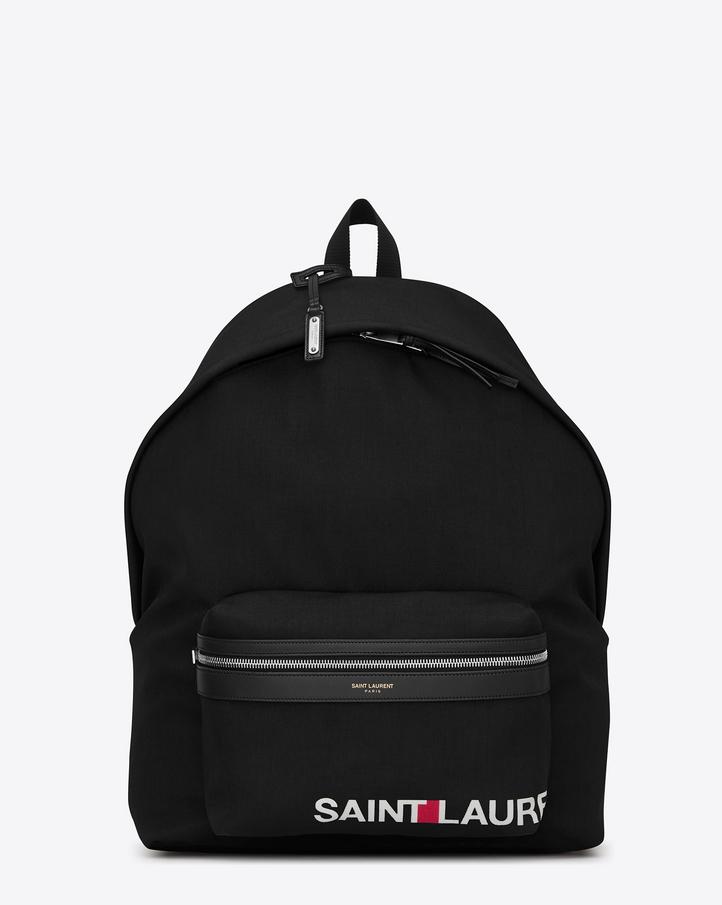Giant Backpacks