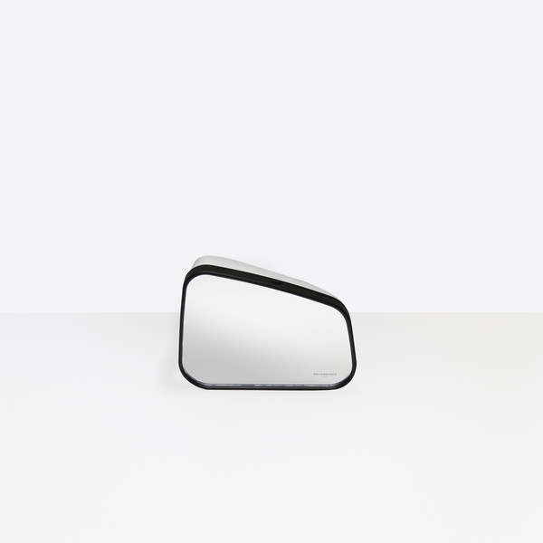 Rear-view Mirror Case