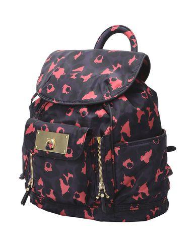 DIESEL - СУМКИ - Рюкзаки и сумки на пояс