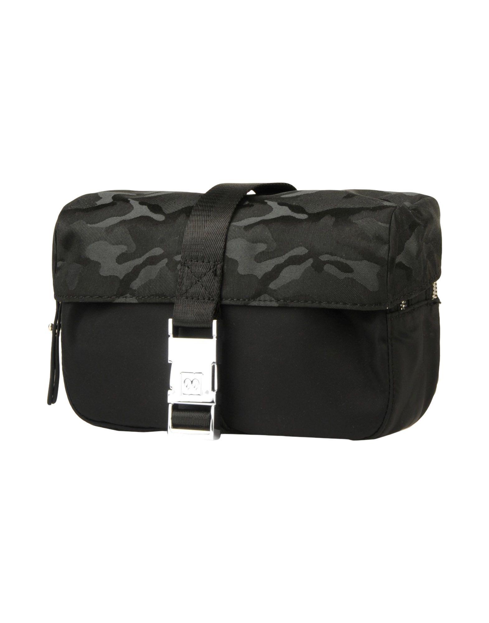 Фото UTC00 Рюкзаки и сумки на пояс. Купить с доставкой