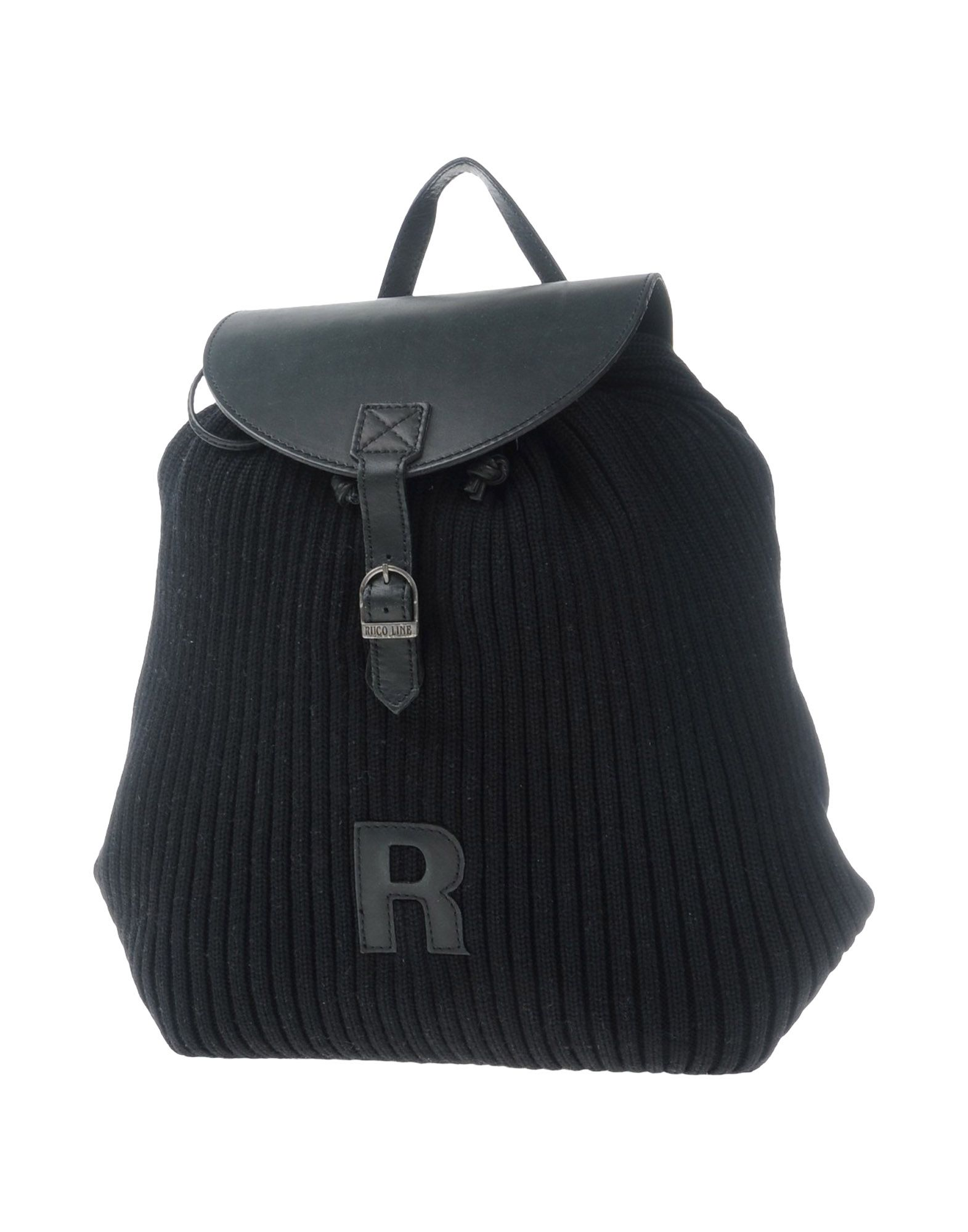 купить RUCO LINE Рюкзаки и сумки на пояс дешево