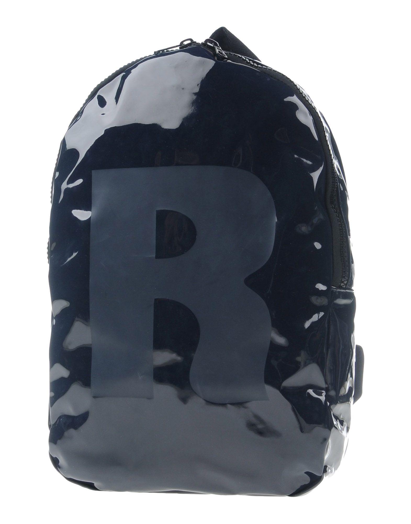 цена  RUCO LINE Рюкзаки и сумки на пояс  онлайн в 2017 году