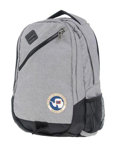Рюкзаки и сумки на пояс NAPAPIJRI 45344758TV