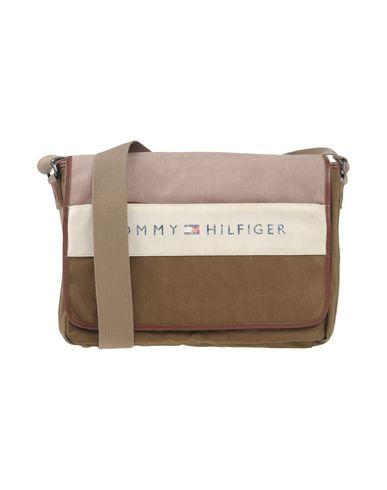 Сумка через плечо TOMMY HILFIGER 45345161RV