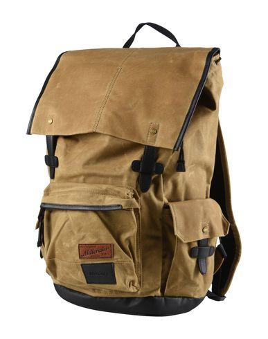 Рюкзаки и сумки на пояс NIXON 45345230DK