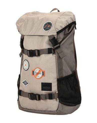 Рюкзаки и сумки на пояс NIXON 45345242CQ