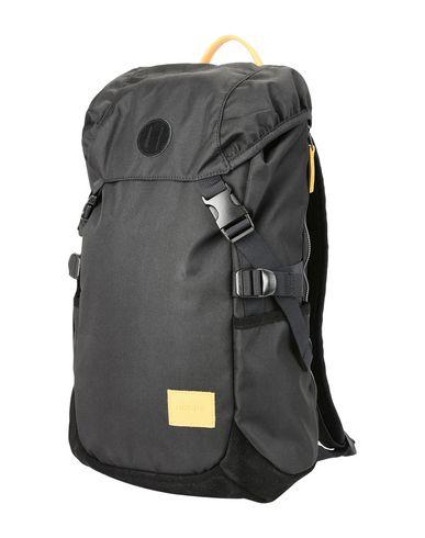 Рюкзаки и сумки на пояс NIXON 45345252RC