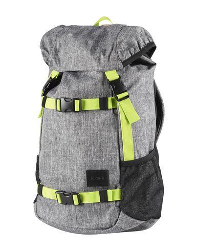 Рюкзаки и сумки на пояс NIXON 45345265VN