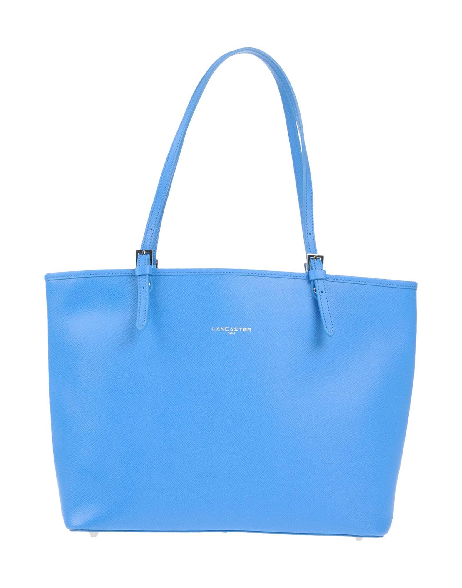 LANCASTER Сумка на руку сумка lancaster 421 60 pasteque