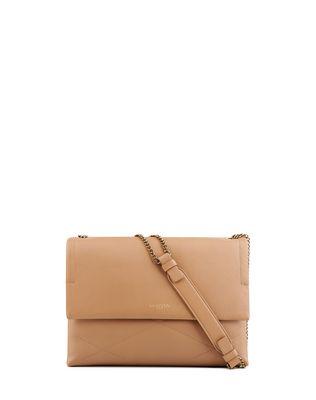 LANVIN MEDIUM SUGAR BAG Shoulder bag D r