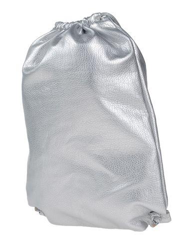 Рюкзаки и сумки на пояс ONLY 45345585US