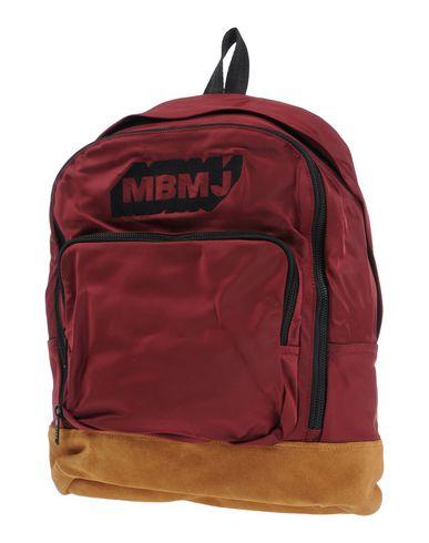 Рюкзаки и сумки на пояс MARC BY MARC JACOBS 45345639RS