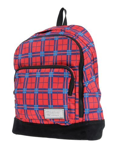 Рюкзаки и сумки на пояс MARC BY MARC JACOBS 45345652UC
