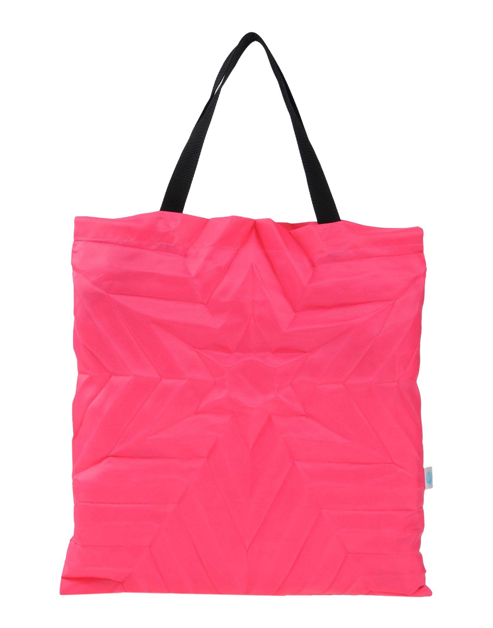 ISSEY MIYAKE CAULIFLOWER Сумка на руку сумка issey miyake baobao 6 6