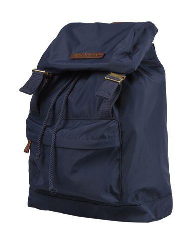 Рюкзаки и сумки на пояс TOMMY HILFIGER 45345882SX