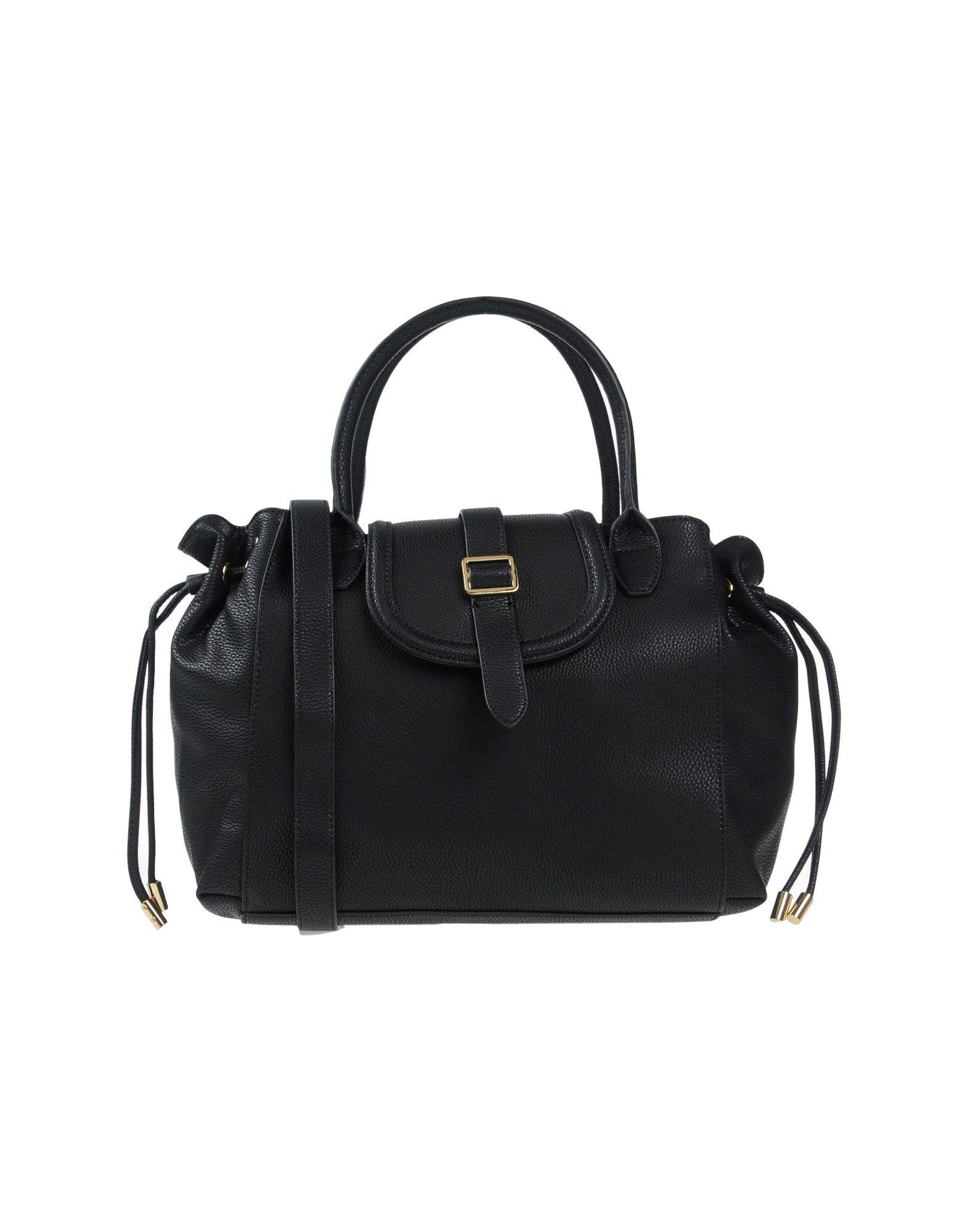 ANNARITA N. Сумка на руку the cambridge satchel company сумка на руку
