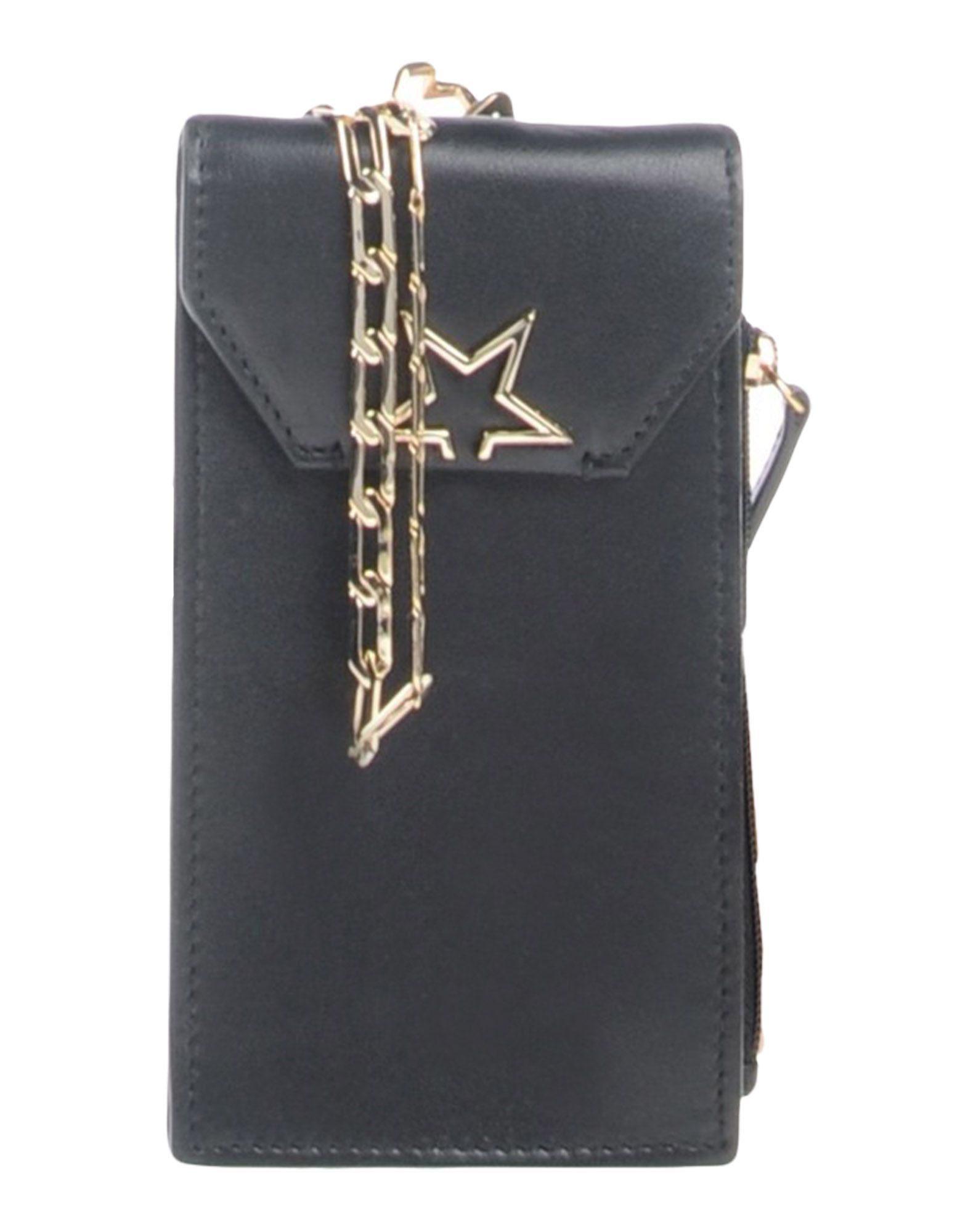 GOLDEN GOOSE DELUXE BRAND Сумка через плечо сумка через плечо famous brand 2015 pu zb 252