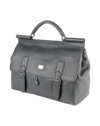 DOLCE   GABBANA - СУМКИ - Рюкзаки и сумки на пояс