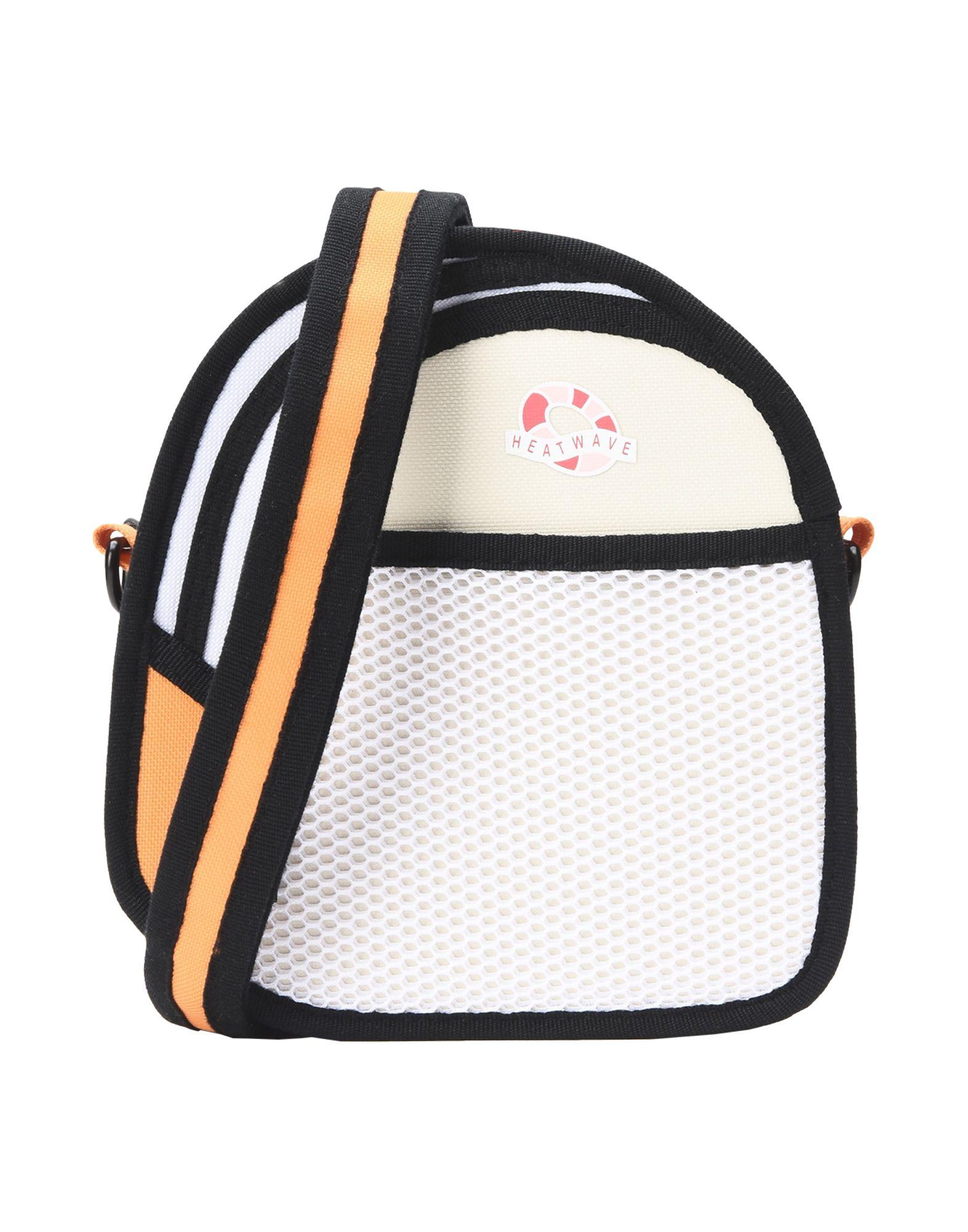 JUMPFROMPAPER® Сумка через плечо сумка через плечо anais gvani croco ag 1471 350161