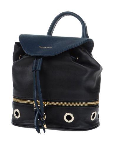 VIA REPUBBLICA - СУМКИ - Рюкзаки и сумки на пояс