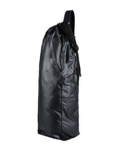NO KA 'OI レディース バックパック&ヒップバッグ ブラック ポリエステル 90% / ポリウレタン 10%