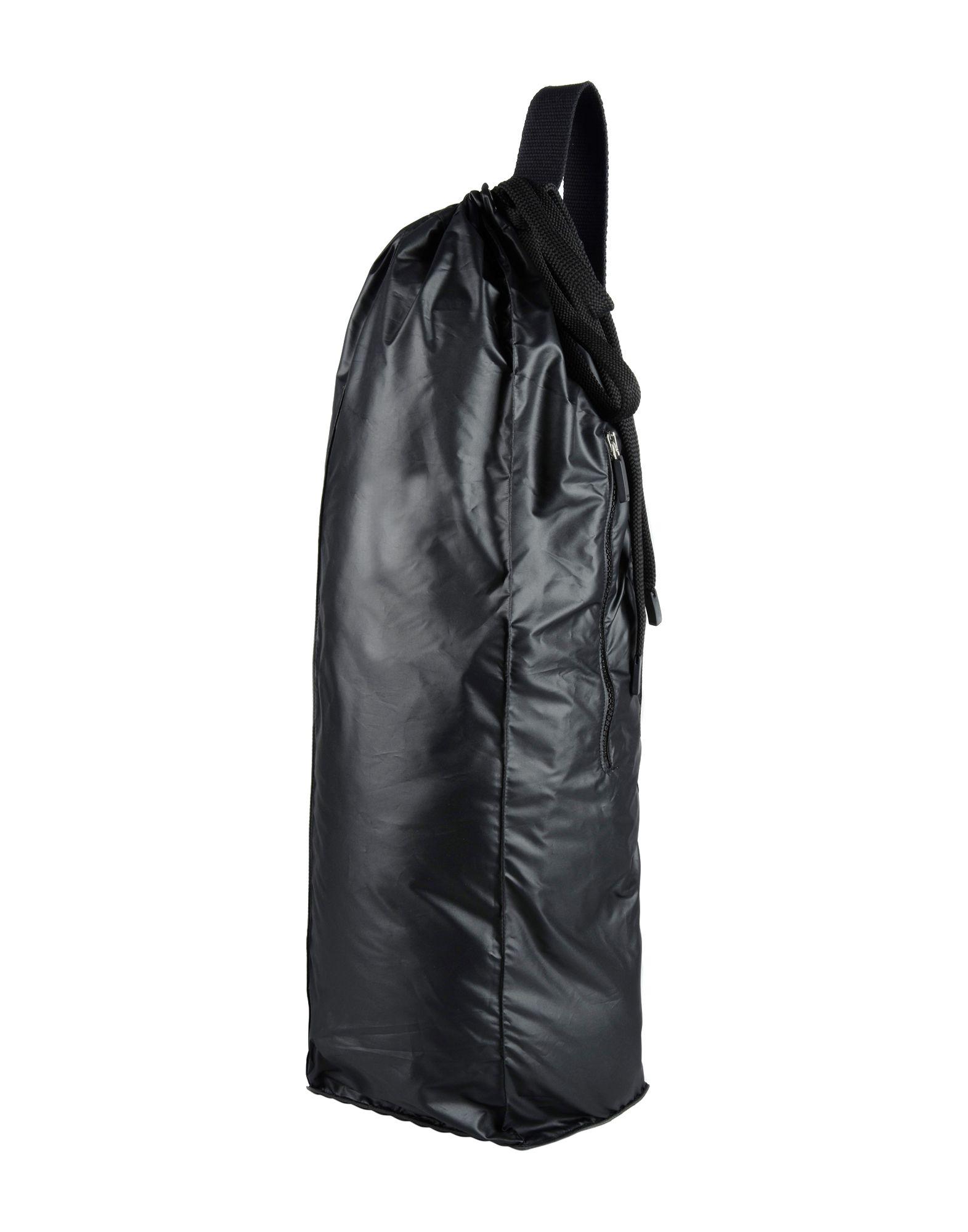NO KA 'OI Рюкзаки и сумки на пояс