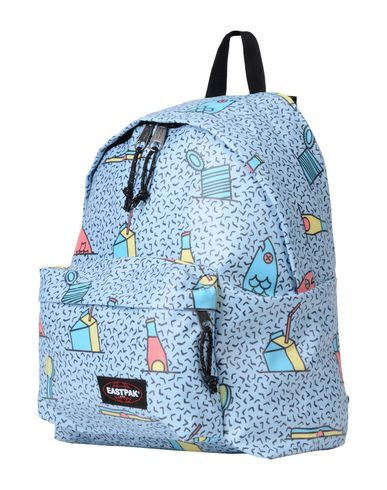 Рюкзаки и сумки на пояс от EASTPAK