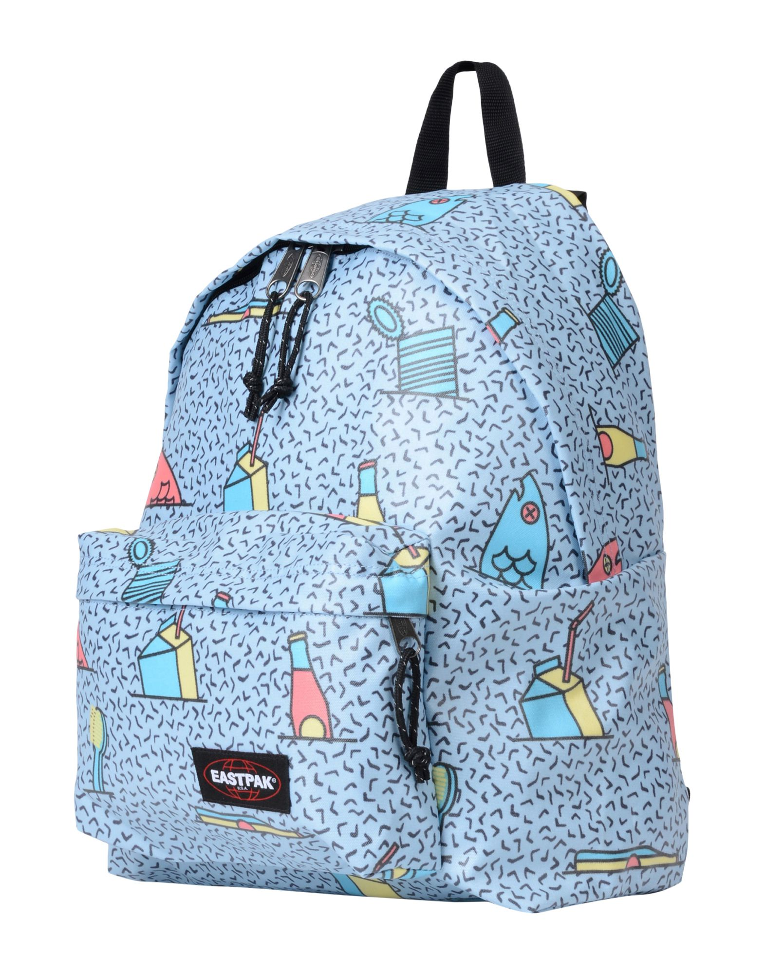 eastpak backpacks fanny packs shop at ebates. Black Bedroom Furniture Sets. Home Design Ideas