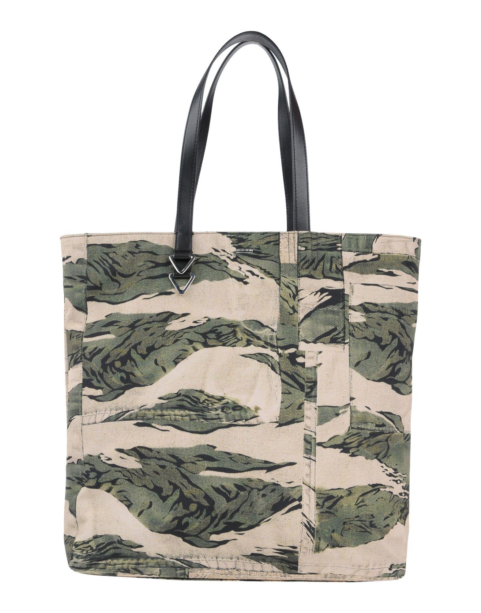 JUST CAVALLI Сумка на руку the cambridge satchel company сумка на руку