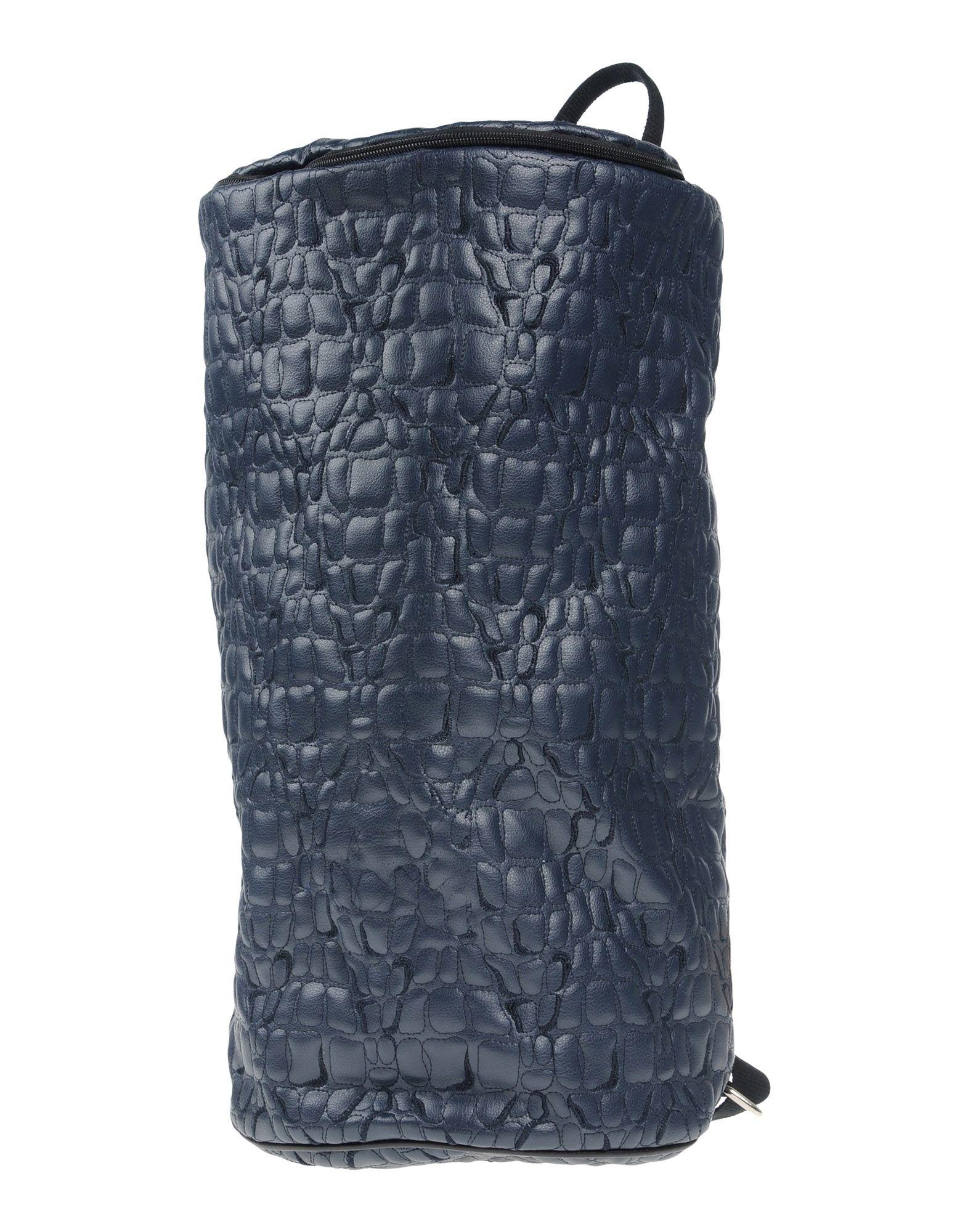 IDEA77 Рюкзаки и сумки на пояс дизайнер высокое качество натуральная кожа женские винтажные овчины твердые школьные сумки mochilas mujer 2017 рюкзаки для девочек
