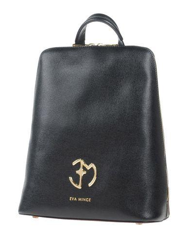 EVA MINGE - СУМКИ - Рюкзаки и сумки на пояс - on YOOX.com