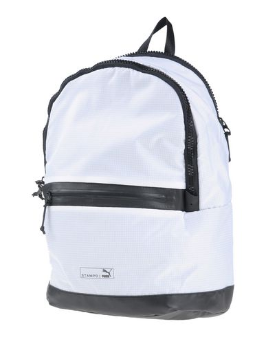 Рюкзаки и сумки на пояс PUMA 45347381BA