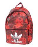 Adidas originals backpacks & bum bags female