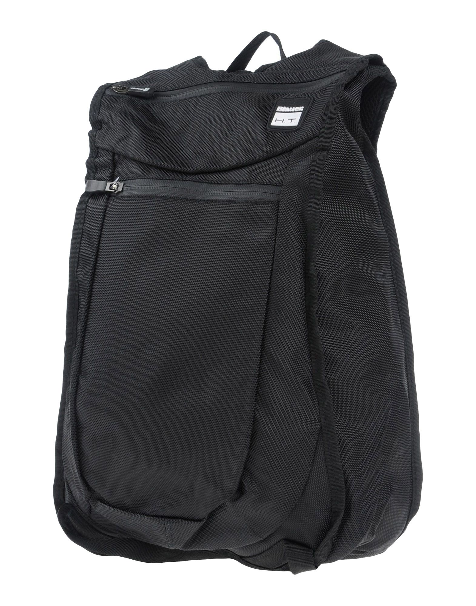 BLAUER Рюкзаки и сумки на пояс мужские сумки