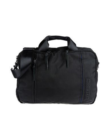 Деловые сумки BIKKEMBERGS 45347435FA