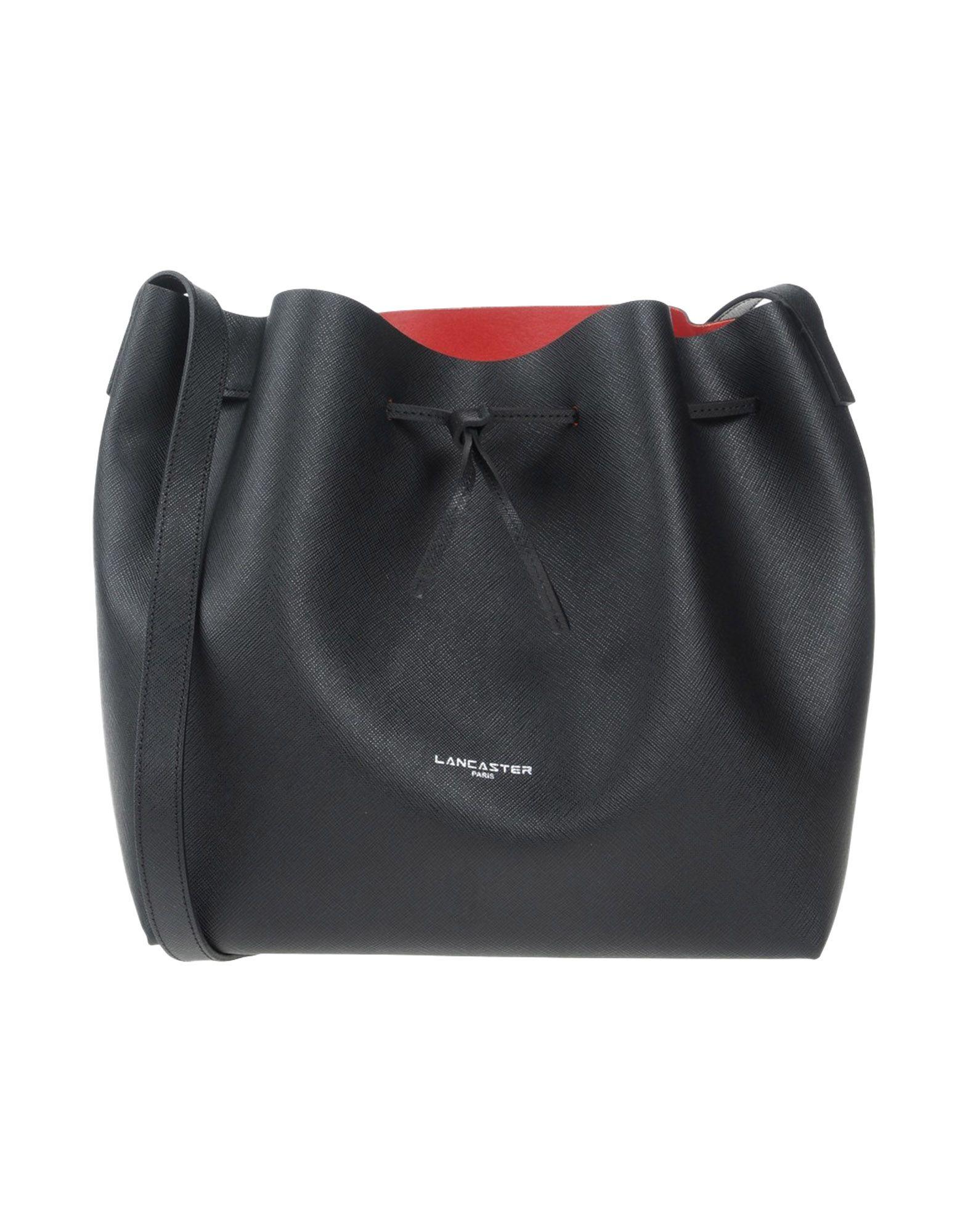 LANCASTER Сумка через плечо сумка lancaster 529 06 beige