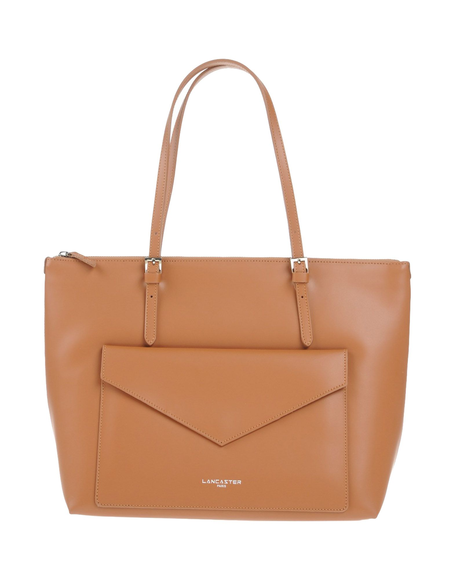 LANCASTER Сумка на руку сумка lancaster 529 06 beige
