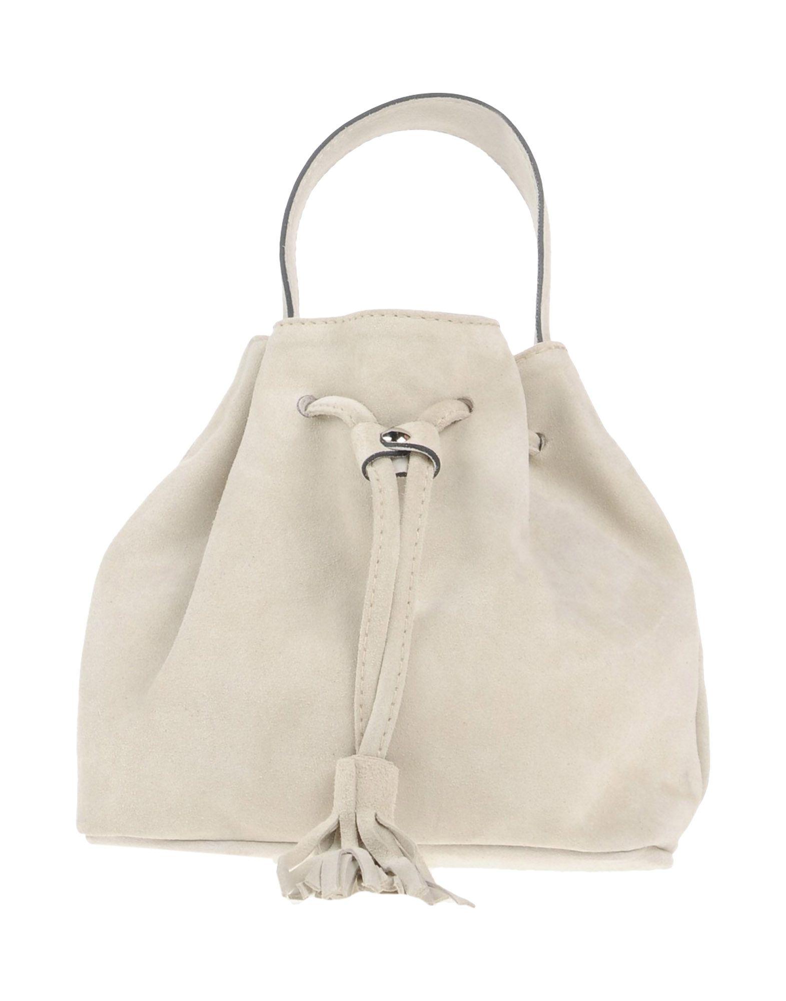 MANIFATTURE CAMPANE Сумка на руку manifatture campane сумка на плечо