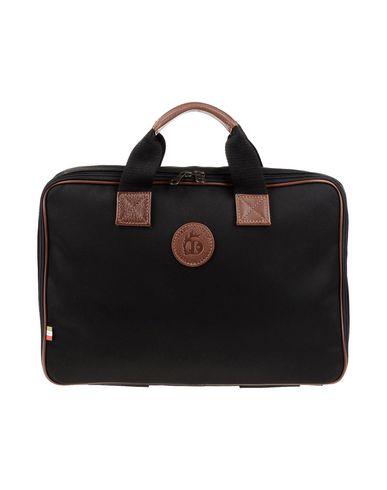 Image of DESERTIKA BAGS Work Bags Unisex on YOOX.COM