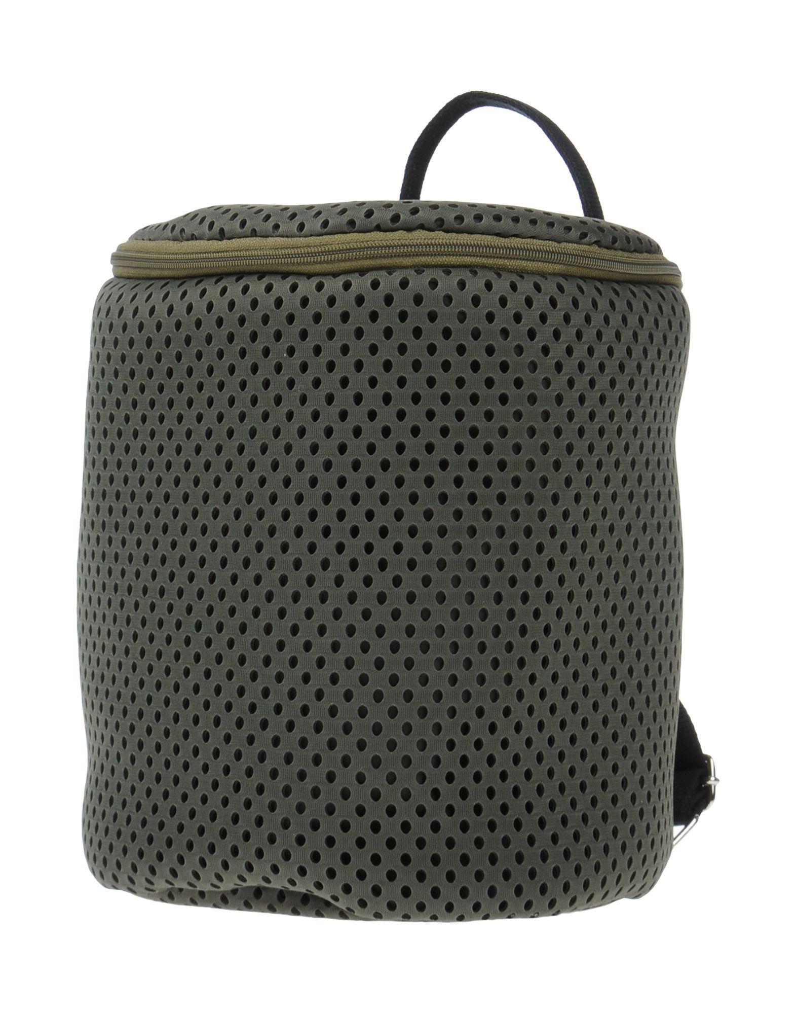 IDEA77 Рюкзаки и сумки на пояс мужские сумки