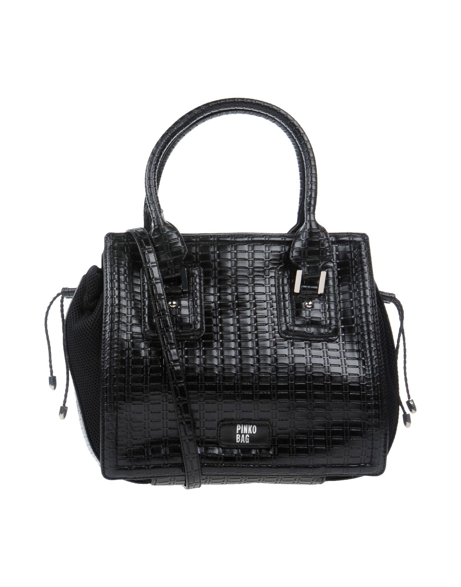 PINKO Сумка на руку the cambridge satchel company сумка на руку