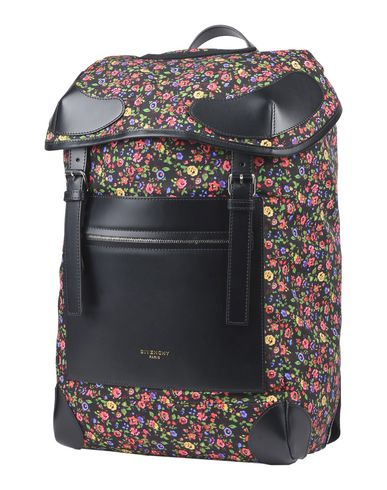 GIVENCHY - СУМКИ - Рюкзаки и сумки на пояс