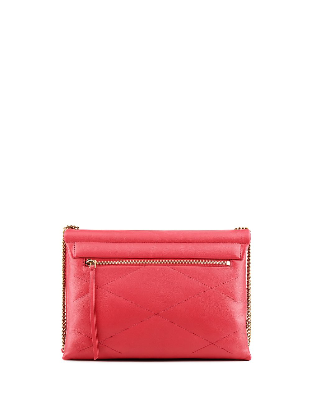 MEDIUM SUGAR BAG - Lanvin