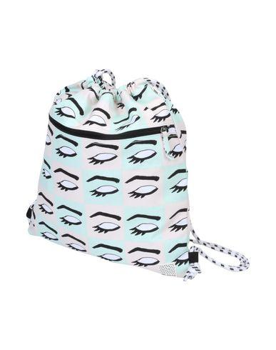 Рюкзаки и сумки на пояс VANS 45348860JO