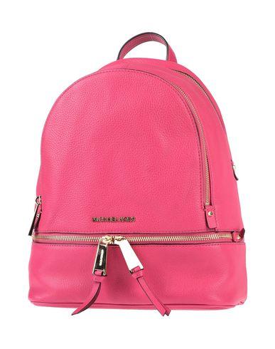 Купить Рюкзаки и сумки на пояс цвета фуксия
