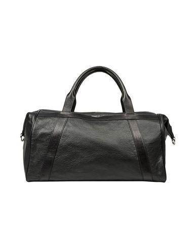 Дорожная сумка GIUDI 45349215LD